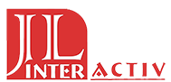 JL-Interactiv Logo